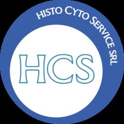 HistoCytoService